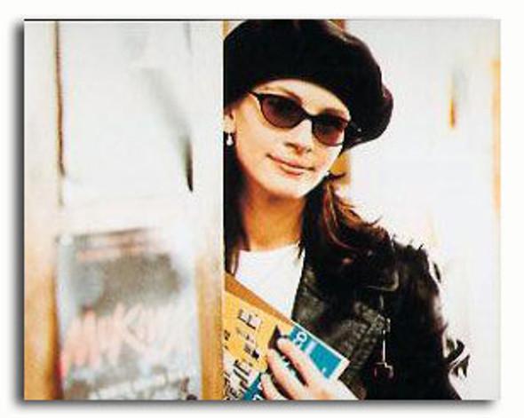 (SS3084848) Julia Roberts Movie Photo