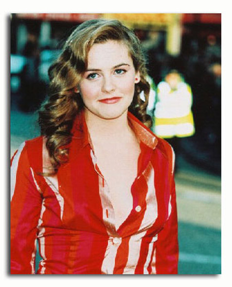 (SS3085043) Alicia Silverstone Movie Photo