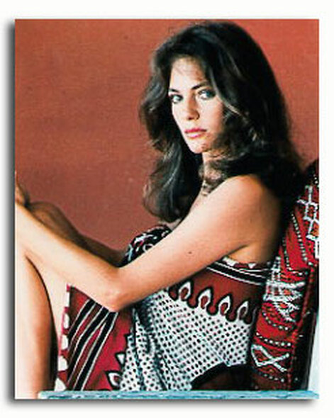 (SS3085186) Jacqueline Bisset Movie Photo