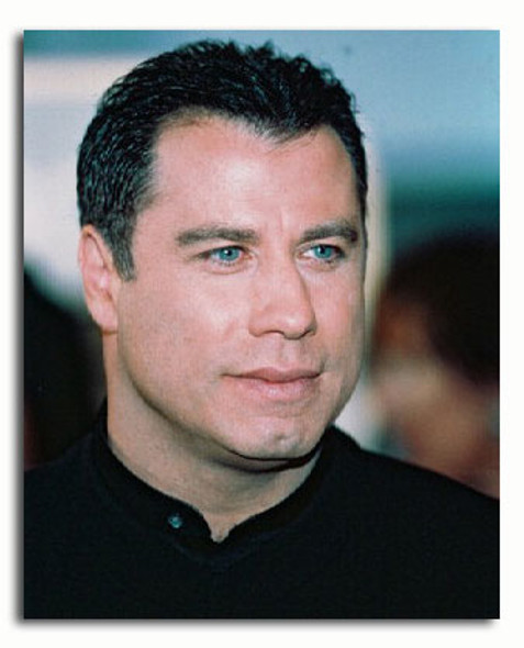 (SS3085368) John Travolta Movie Photo