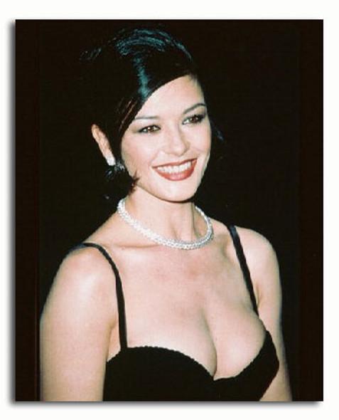 (SS3085732) Catherine Zeta-Jones Movie Photo