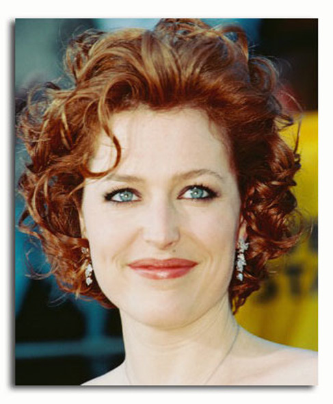 (SS3086915) Gillian Anderson Movie Photo