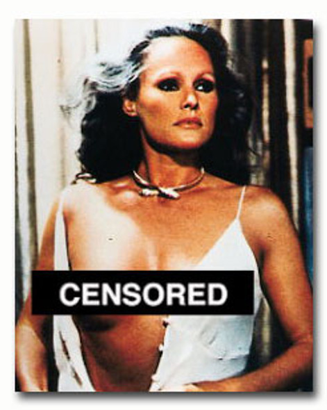 (SS3086954) Ursula Andress Movie Photo