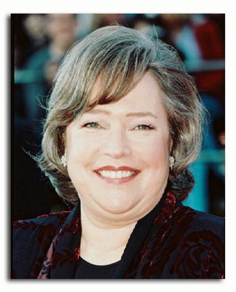 (SS3087162) Kathy Bates Movie Photo