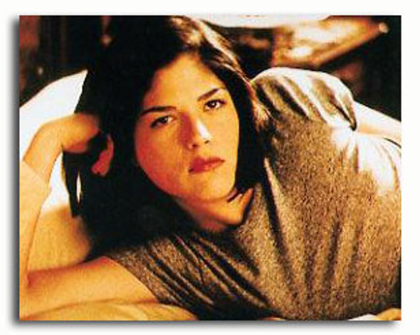 (SS3087266) Selma Blair  Cruel Intentions Movie Photo