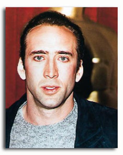 (SS3087396) Nicolas Cage Movie Photo