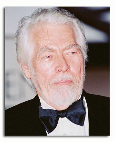 (SS3087526) James Coburn Movie Photo