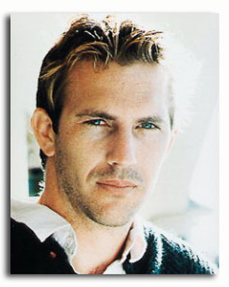 (SS3087643) Kevin Costner Movie Photo