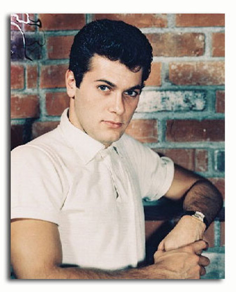 (SS3087747) Tony Curtis Movie Photo