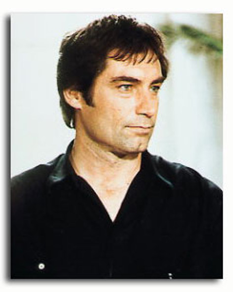 (SS3087799) Timothy Dalton Movie Photo