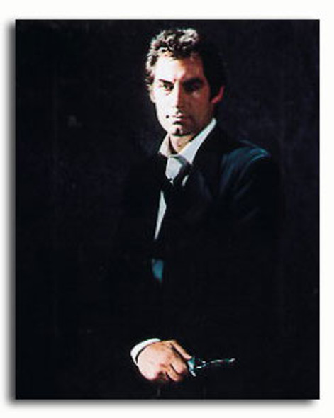 (SS3087812) Timothy Dalton Movie Photo