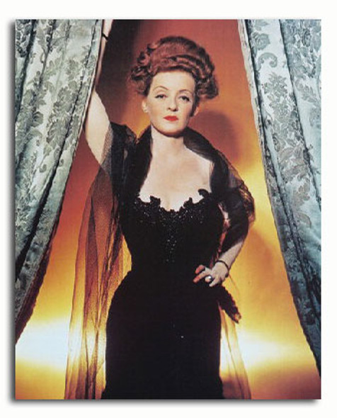 (SS3087877) Bette Davis Movie Photo