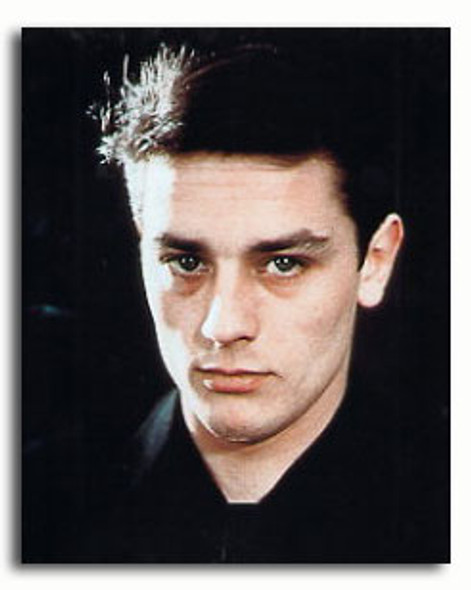 (SS3087916) Alain Delon Movie Photo