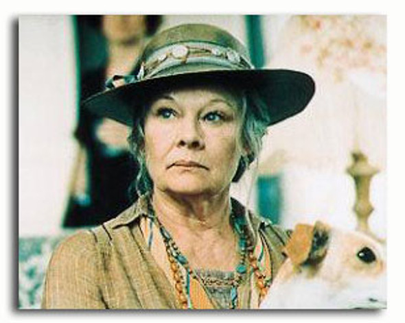 (SS3087929) Judi Dench Movie Photo