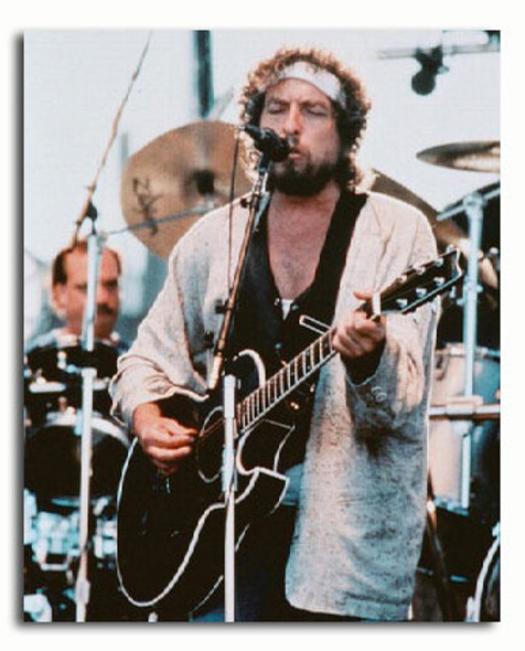 (SS3088202) Bob Dylan Music Photo