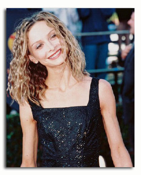 (SS3088280) Calista Flockhart Music Photo