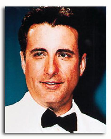 (SS3088462) Andy Garcia Movie Photo