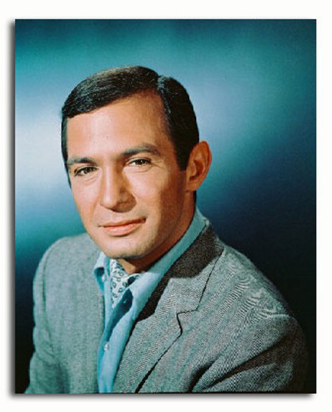 (SS3088514) Ben Gazzara Movie Photo