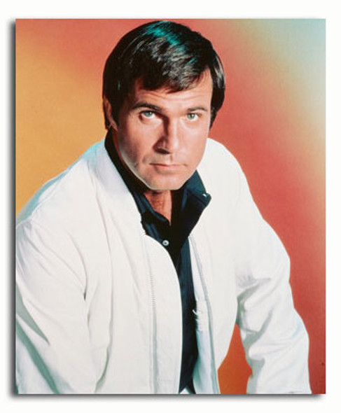 (SS3088579) Gil Gerard  Buck Rogers in the 25th Century Movie Photo