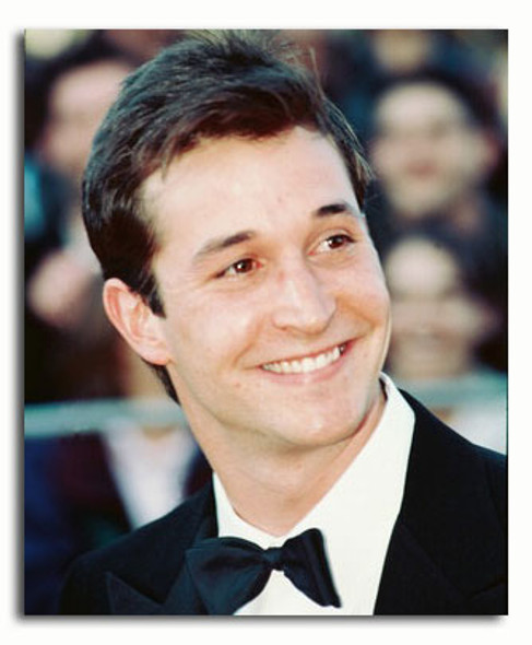 (SS3091049) Noah Wyle Movie Photo