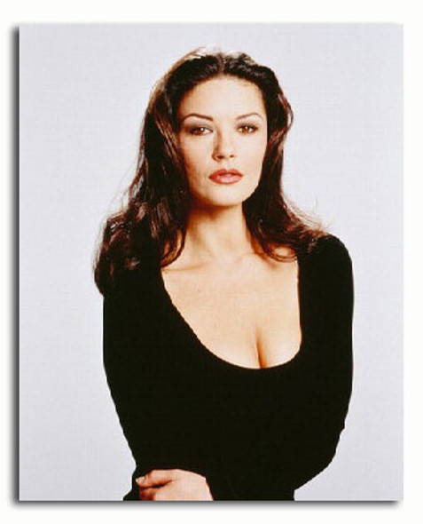 (SS3091101) Catherine Zeta-Jones  Entrapment Movie Photo