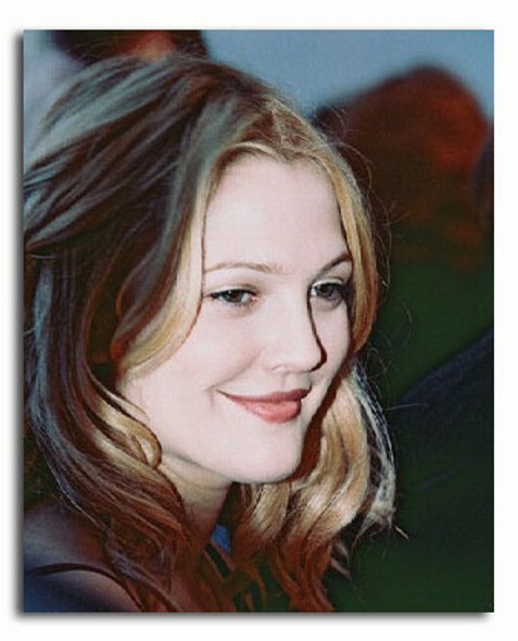 (SS3092388) Drew Barrymore Movie Photo