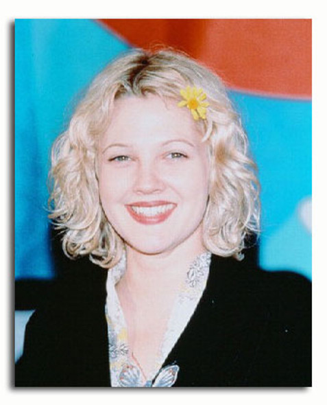 (SS3092401) Drew Barrymore Movie Photo