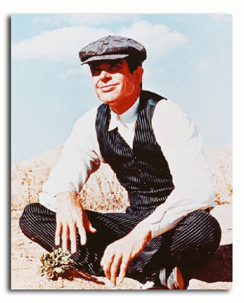 (SS3092440) Warren Beatty  Bonnie and Clyde Movie Photo