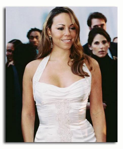(SS3092791) Mariah Carey Music Photo