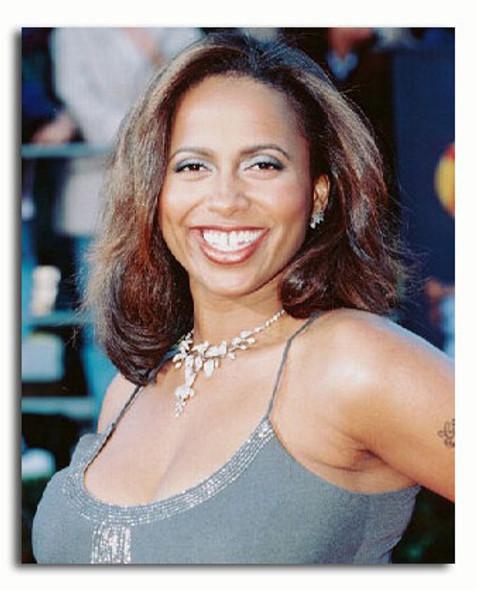 (SS3092843) Lisa Nicole Carson Movie Photo