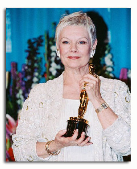 (SS3093129) Judi Dench Movie Photo