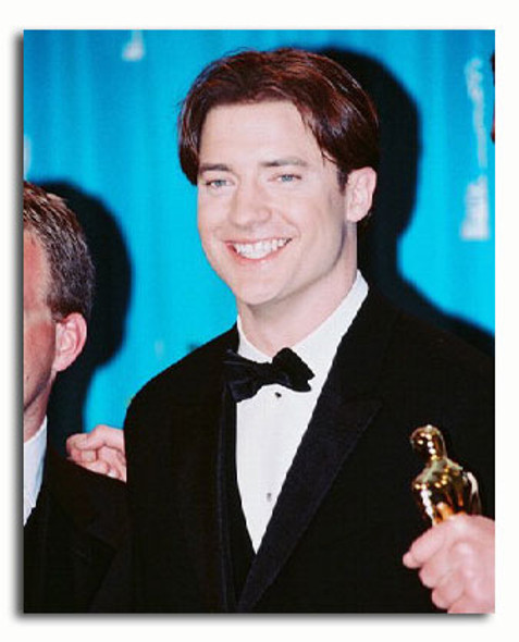 (SS3093519) Brendan Fraser Movie Photo