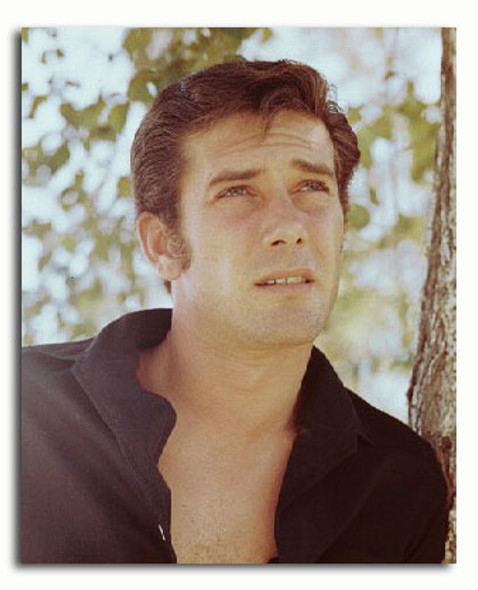 (SS3093545) Robert Fuller Movie Photo