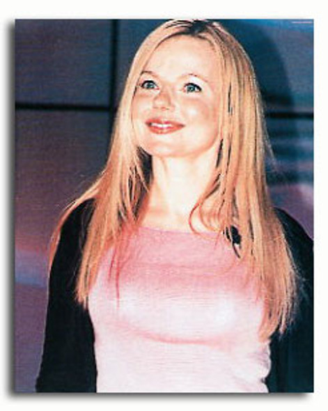 (SS3093740) Geri Halliwell Music Photo