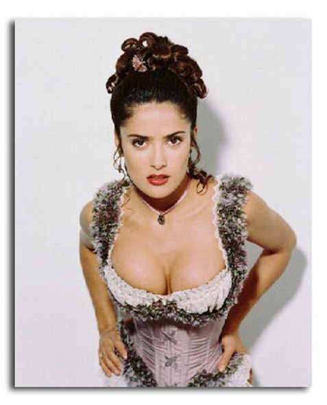 (SS3093818) Salma Hayek Movie Photo