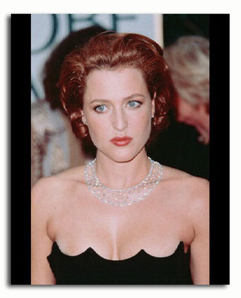 (SS3118986) Gillian Anderson Movie Photo