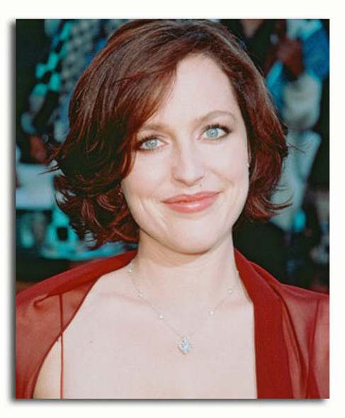 (SS3118999) Gillian Anderson Movie Photo