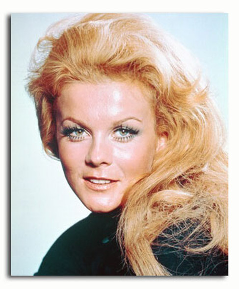 (SS3119038) Ann-Margret Movie Photo