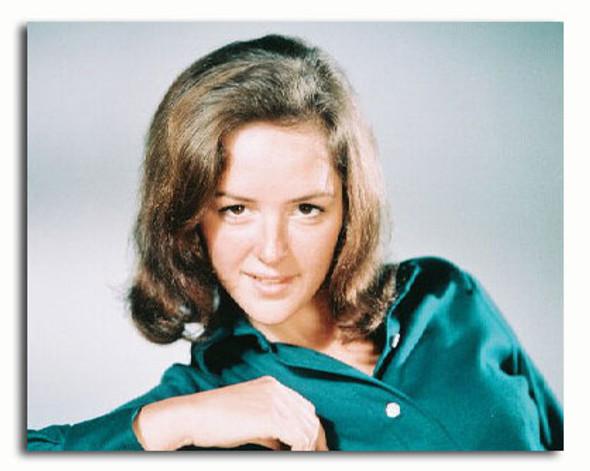 (SS3119194) Bonnie Bedelia Movie Photo