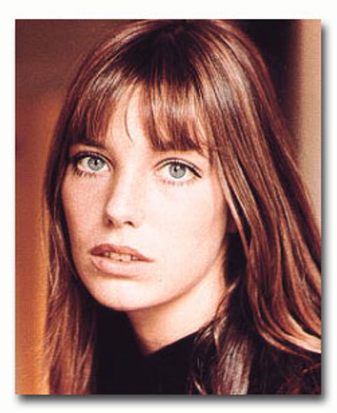 (SS3119285) Jane Birkin Movie Photo