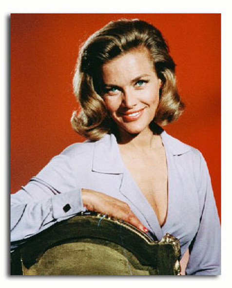 (SS3119298) Honor Blackman Movie Photo