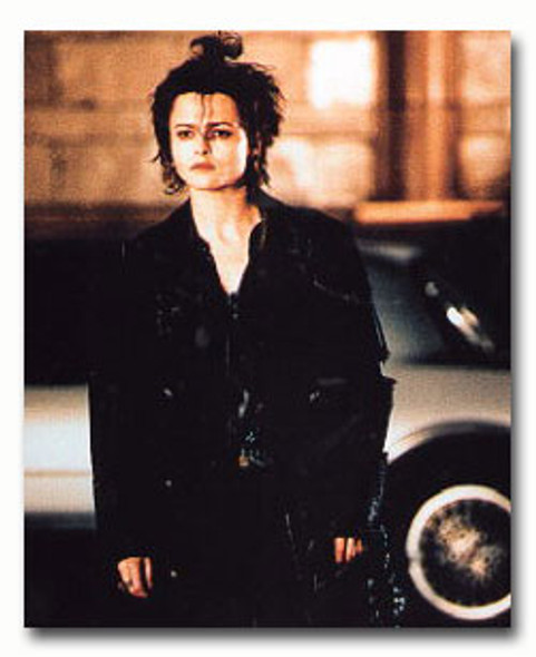 (SS3119337) Helena Bonham Carter Movie Photo