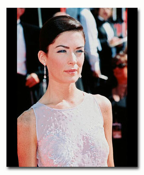 (SS3130127) Lara Flynn Boyle Movie Photo