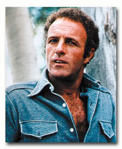 (SS3130309) James Caan Movie Photo