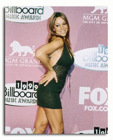(SS3130413) Mariah Carey Music Photo