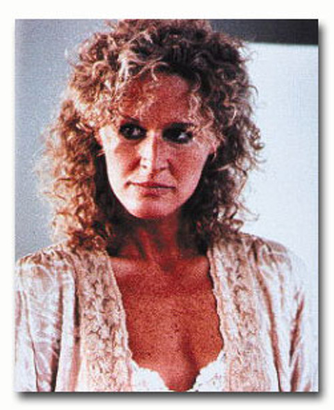 (SS3130556) Glenn Close  Fatal Attraction Movie Photo