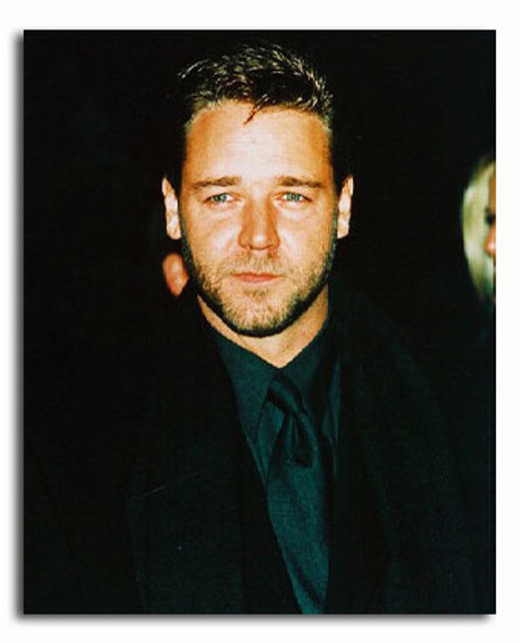 (SS3130621) Russell Crowe Movie Photo