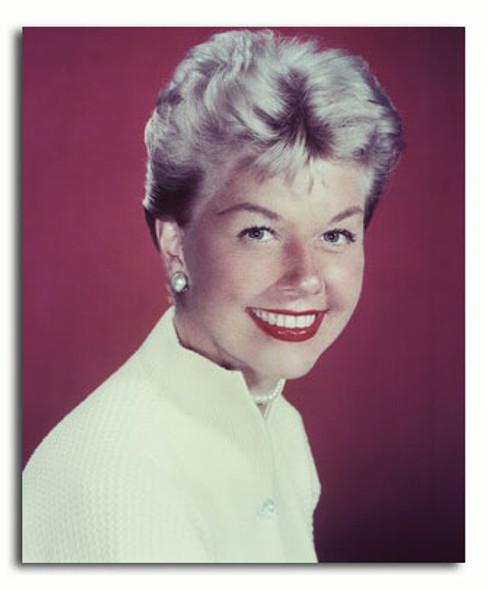 (SS3130764) Doris Day Music Photo