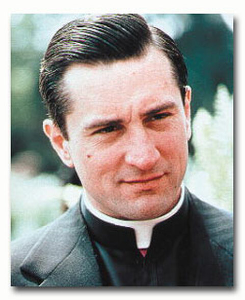 (SS3130790) Robert De Niro  True Confessions Movie Photo