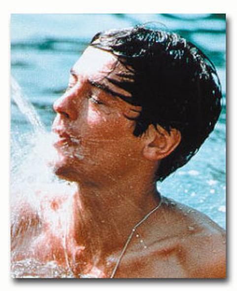 (SS3130842) Alain Delon Movie Photo